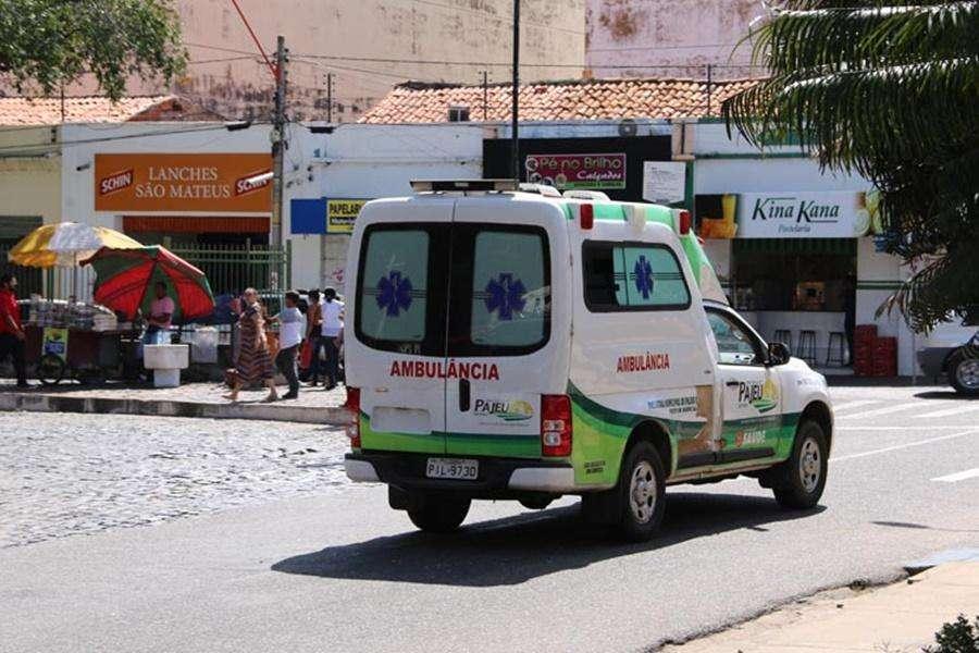 Piauí registra segundo caso de estupro coletivo em um mês