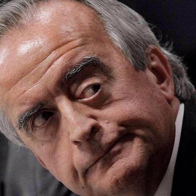 Nestor Cerveró é condenado a cinco anos de prisão por lavagem de dinheiro