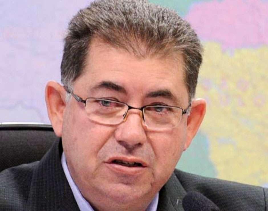 Prefeito de Minaçu e outros sete têm prisão temporária prorrogada