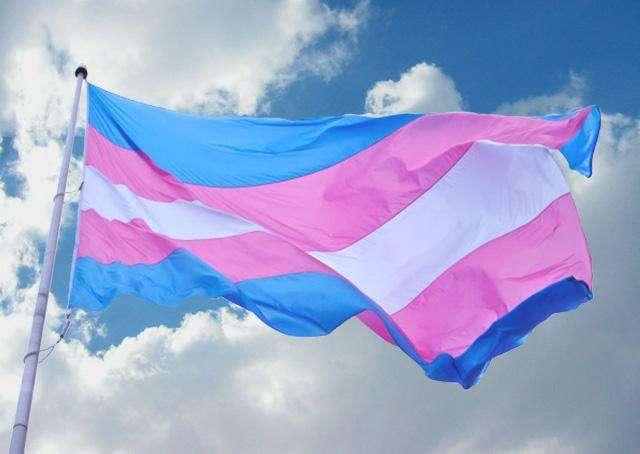 Tinder vai trazer opções de gênero para trans