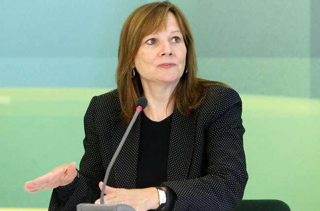General Motors anuncia investimento de R$ 6,5 bilhões em atividades no Brasil