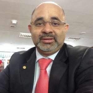 PRB anuncia saída do governo e deve deixar Ministério do Esporte