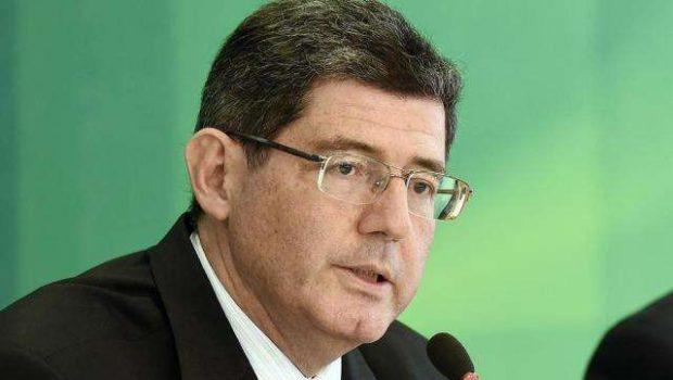 Levy herdará rombo de R$ 8,5 bilhões de créditos não pagos a empresas de energia
