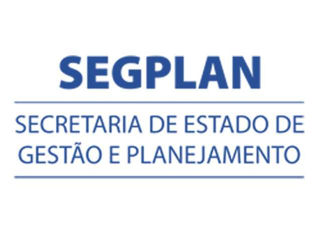 Juiz mantém decisão que nega exoneração de 944 servidores da Segplan