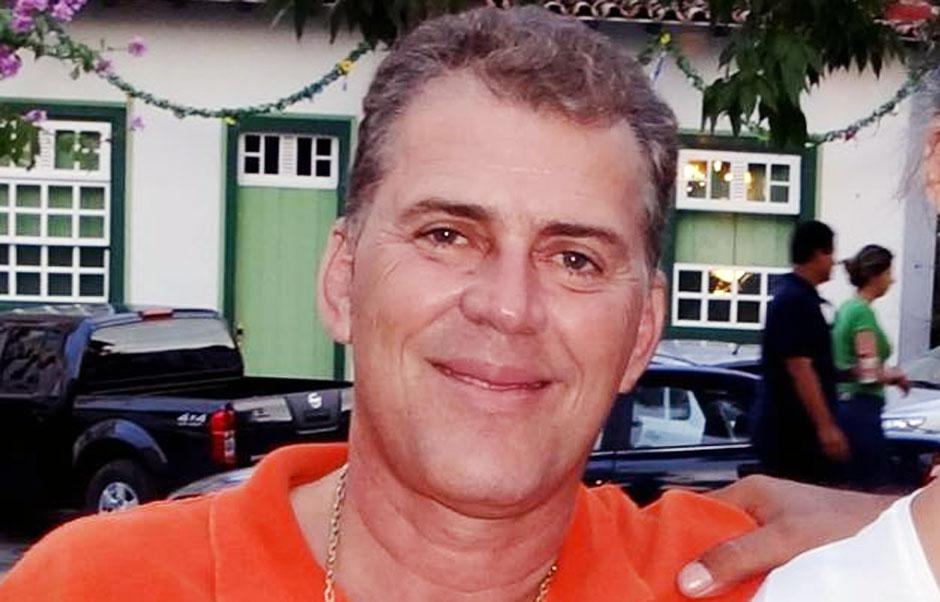 Agropecuarista é baleado em Goiânia
