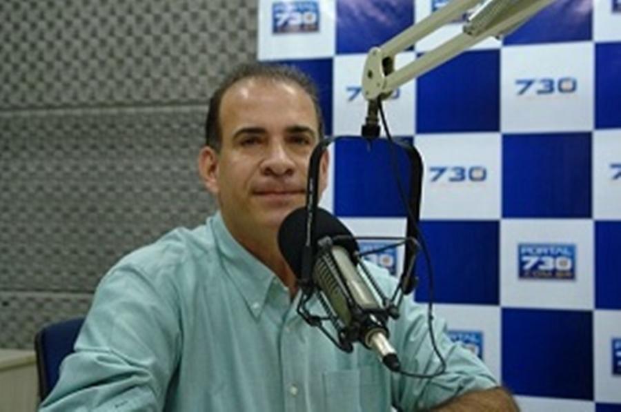 MP pede cassação do registro de candidatos a prefeito e a vice em Goianira