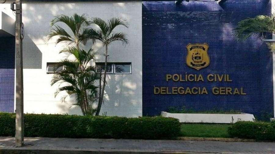 Piauí tem 3º caso de estupro coletivo em menos de 1 mês