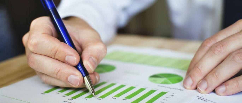 Brasil cai na lista de principais destinos globais de investimento, diz PwC