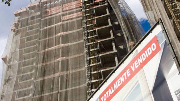 Crédito imobiliário em 2015 deve crescer 5%, prevê a Abecip