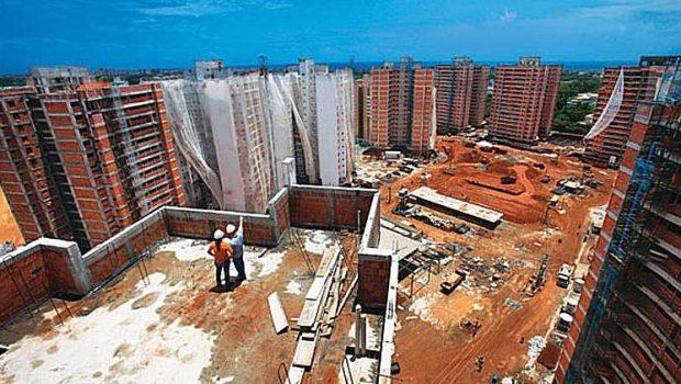 É bom o momento para o consumidor negociar taxa de juro imobiliário, diz CBIC