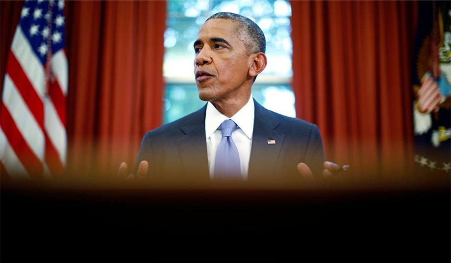 Primeiro-ministro da Turquia critica governo de Obama por apoiar curdos