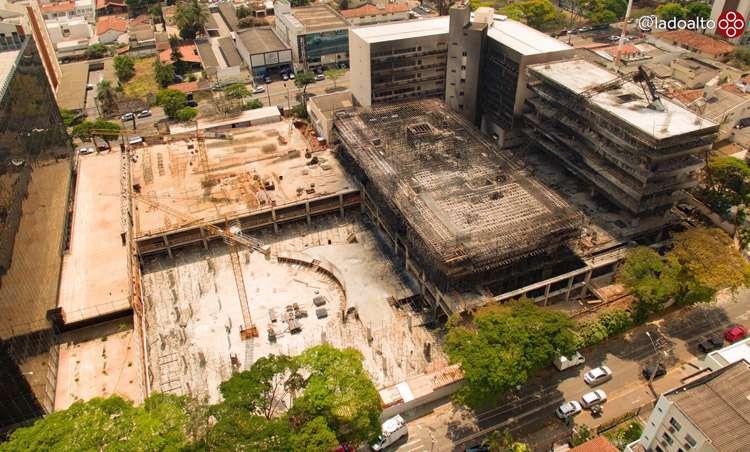 Atendimento ao público no TRT-Goiás será retomado na quinta-feira