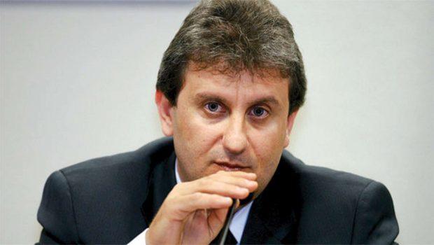 'Nunca desmenti a reportagem de Veja', diz advogado de Alberto Youssef