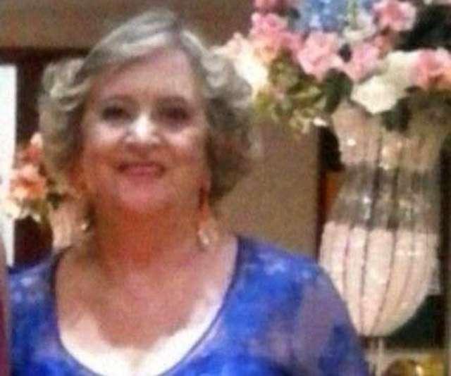 Morre mulher que caiu com carro dentro de córrego, em Anápolis
