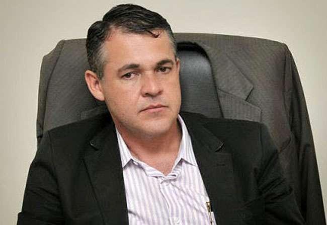 Promotora de Justiça rebate acusações do prefeito de Acreúna afastado do cargo
