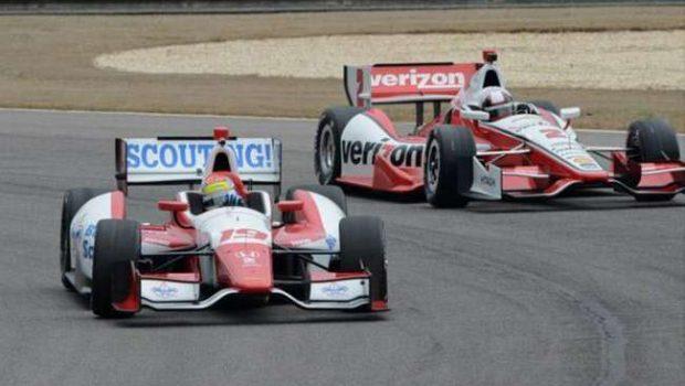 Brasília surpreende e cancela etapa da Fórmula Indy, que seria em março