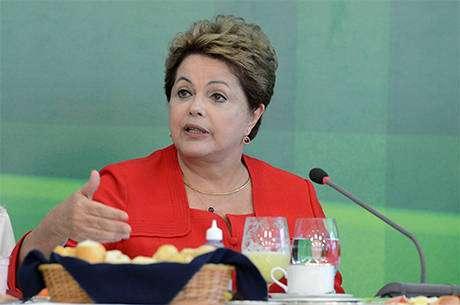 Atraso em seis obras do PAC causa prejuízo de R$ 28 bilhões