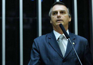 Bolsonaro diz ao STF que acusação de racismo tirou frases suas de contexto