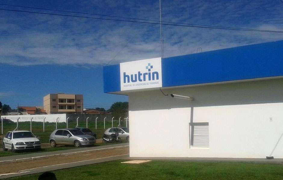 Servidores do Hutrin sofrem com atrasos nos salários