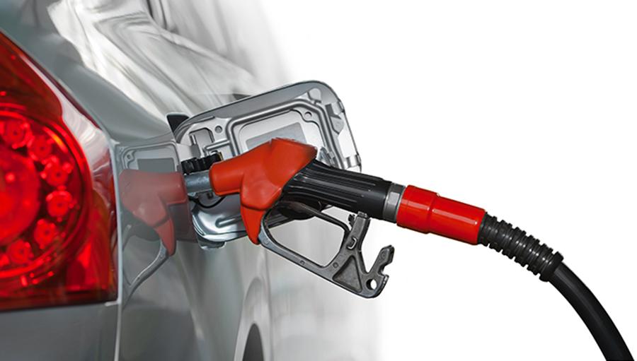 Procon divulga lista de postos que apresentaram combustível adulterado em fiscalização