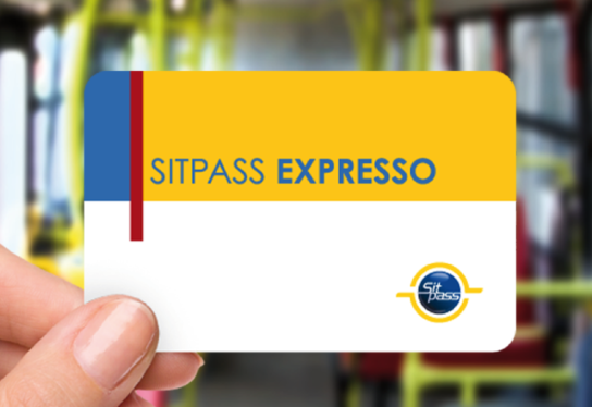 Câmara exige suspensão imediata do serviço Cartão Sitpass Expresso