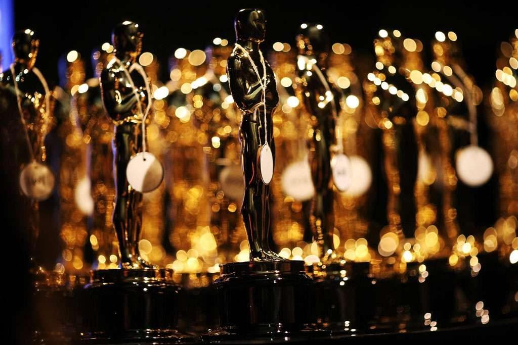 Filme brasileiro que disputará o Oscar é anunciado hoje