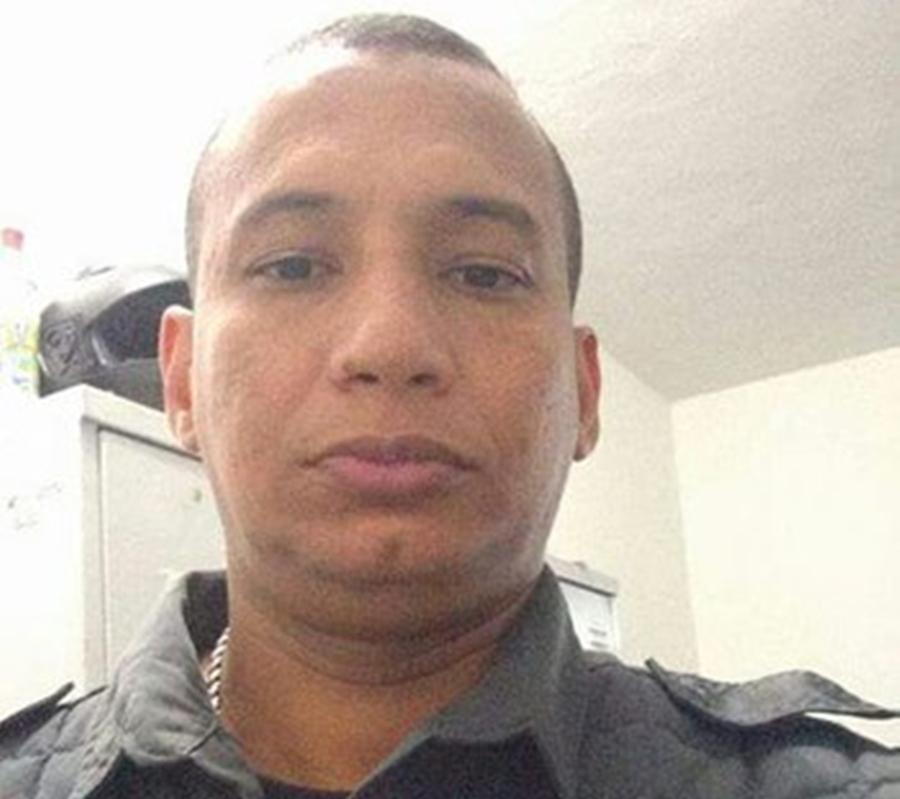 Rio tem mais um policial militar assassinado