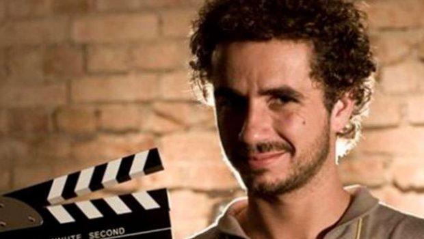 Felipe Andreoli deixa CQC e desabafa sobre os anos de Band