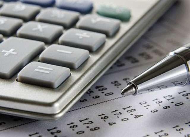 CNI apura queda de 1,0% nas vendas no 1º semestre