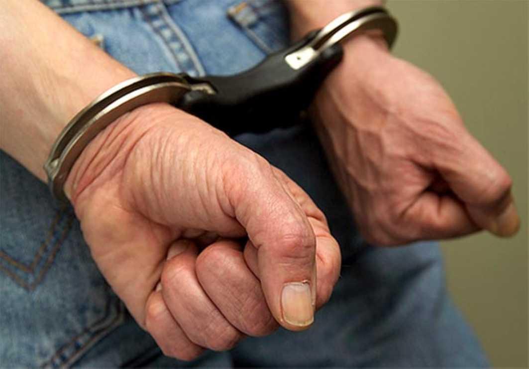 Suspeito de assassinar idosa em Goiânia é preso pela Polícia Civil
