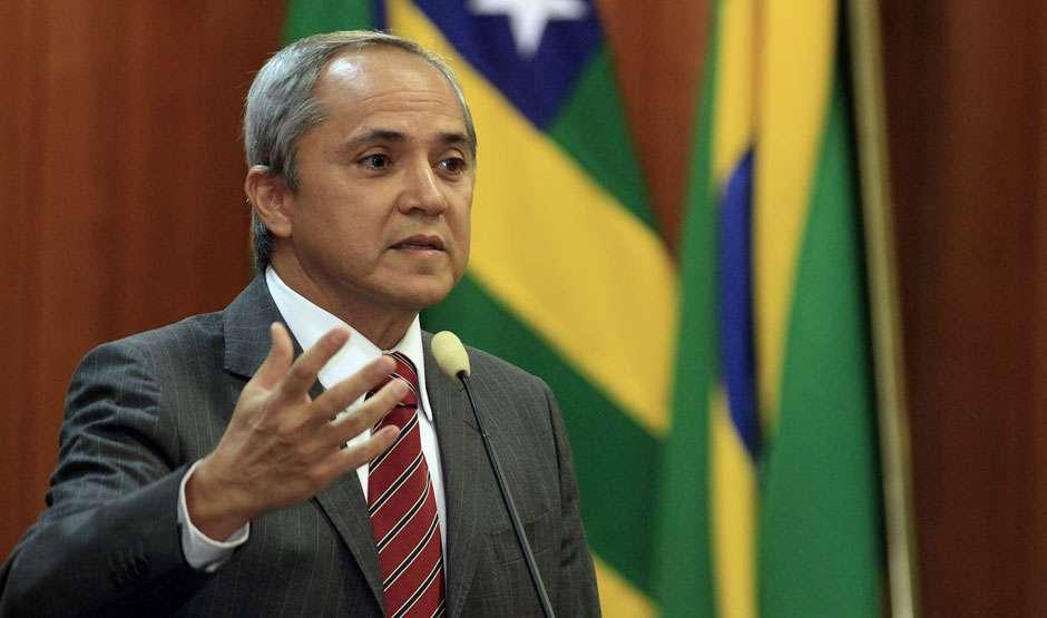 """Para recuperar Goiânia, Bittencourt fala em planejamento """"linha-dura"""""""
