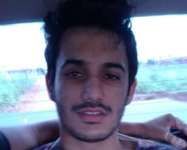 Filho de empresário sequestrado é libertado pela polícia