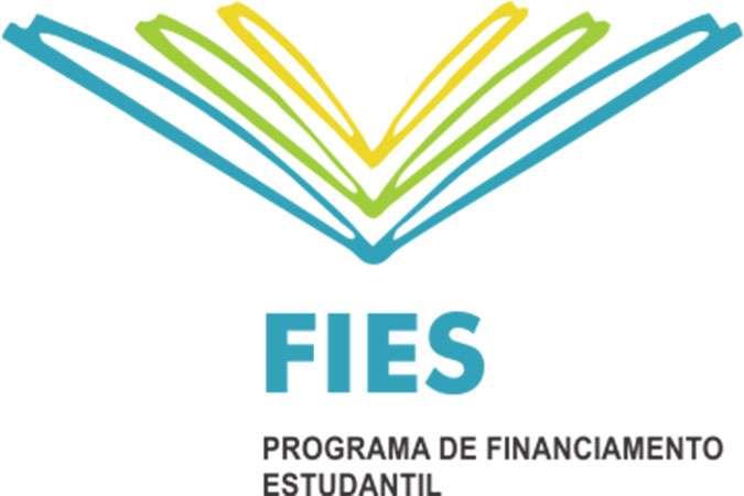 MEC adia prazo de renovação de contratos do Fies até 30 de junho
