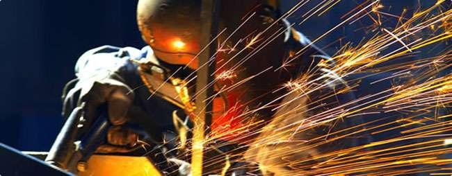 Na contramão do País, indústria de Goiás cresce