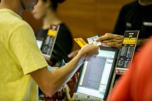 Lei que limita 40% dos ingressos para meia-entrada é regulamentada