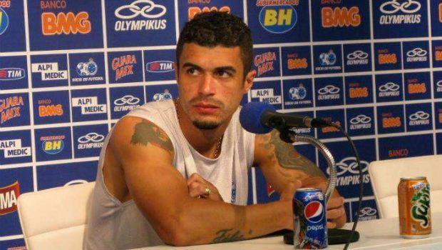 Técnico repete time e confirma Cruzeiro para sábado