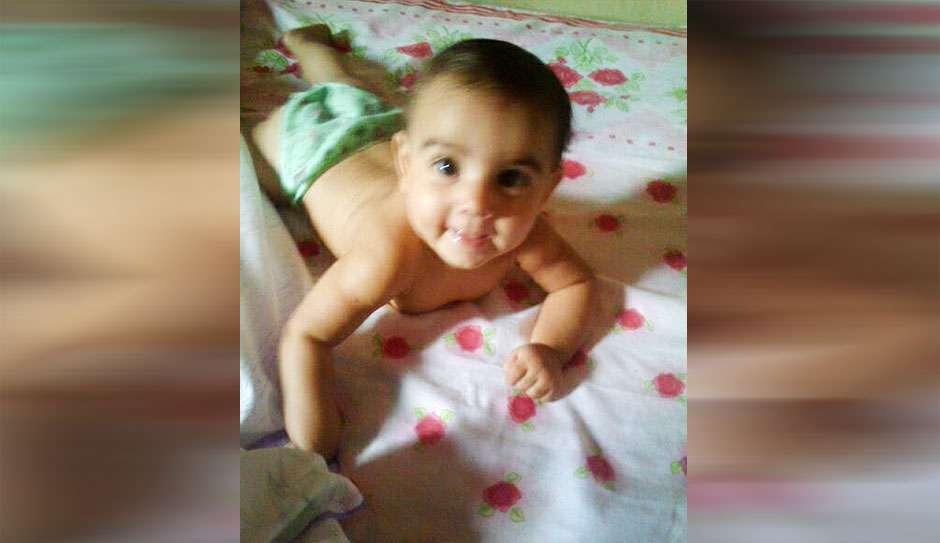 Após discussão por ciúmes, pai mata a própria filha de 10 meses a facadas, em Araguaína (TO)