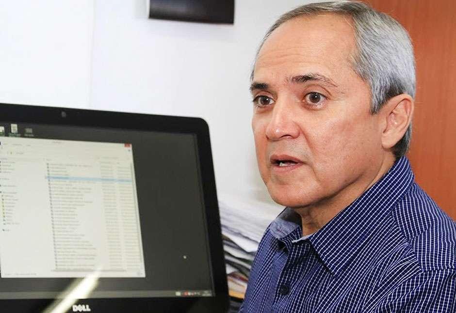 Bittencourt diz que Iris foi avalista de Paulo Garcia e cobra explicações sobre endividamento da prefeitura