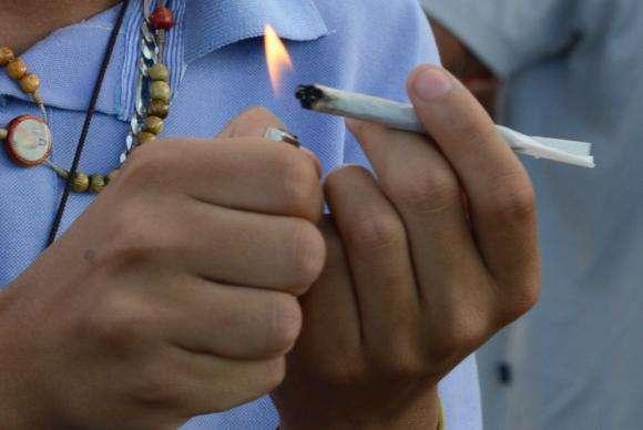 STF retoma julgamento sobre criminalização do porte de drogas