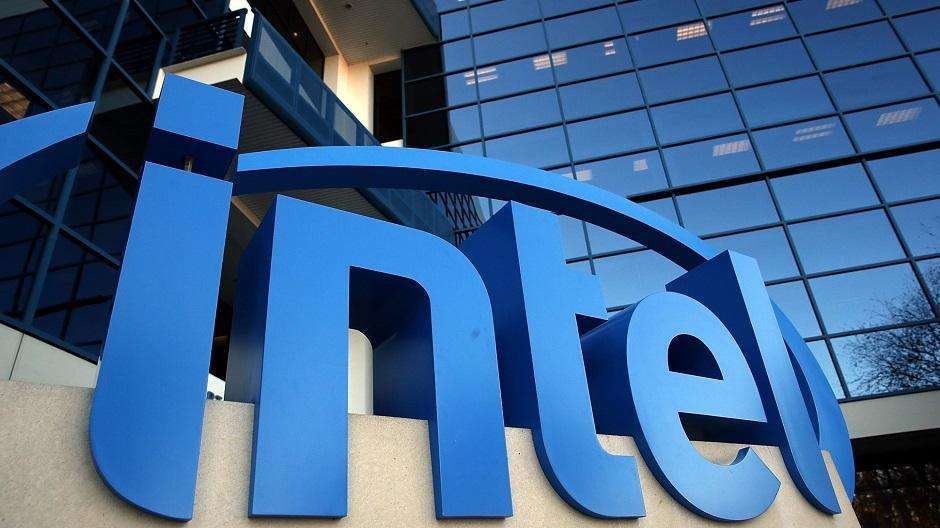Intel demite 12 mil funcionários