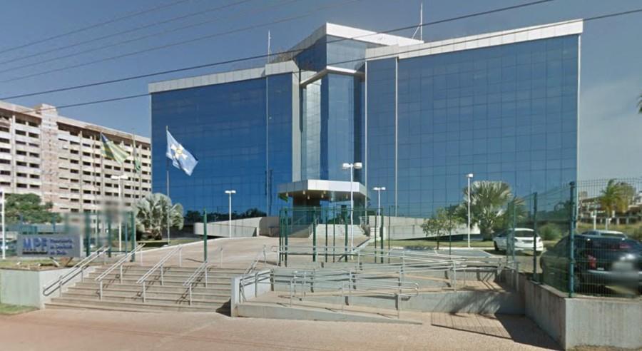 Reunião no MPF sobre situação do Hospital Araújo Jorge termina sem solução para a crise
