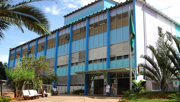 UFG anula etapa do processo seletivo para residência médica no Hospital das Clínicas