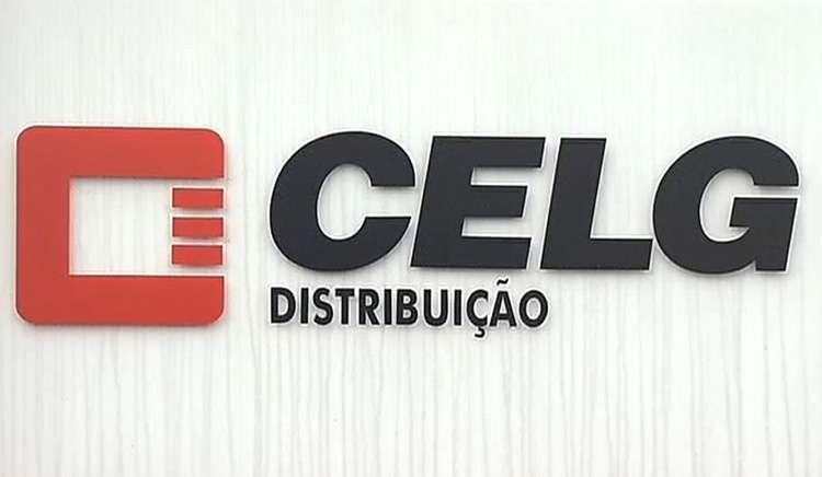 Conselho da Eletrobras aprova compra de 51% da Celg