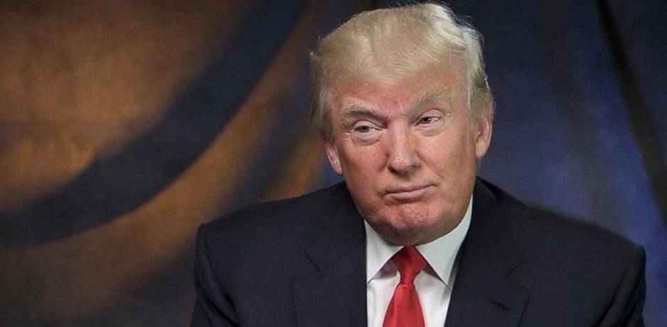 Assessora de Trump diz que eleições não foram influenciadas pela Rússia