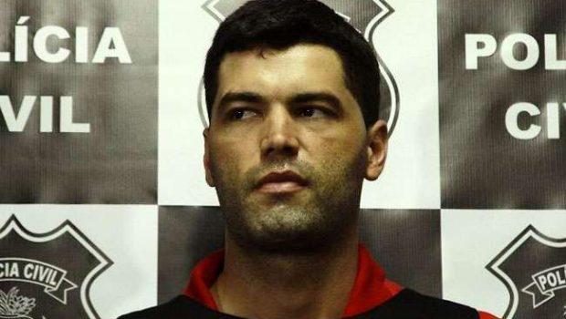 Polícia comprova participação de serial killer em pelo menos 16 homicídios