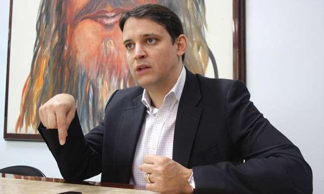 Fórum discute agenda de desenvolvimento para região Brasil Central