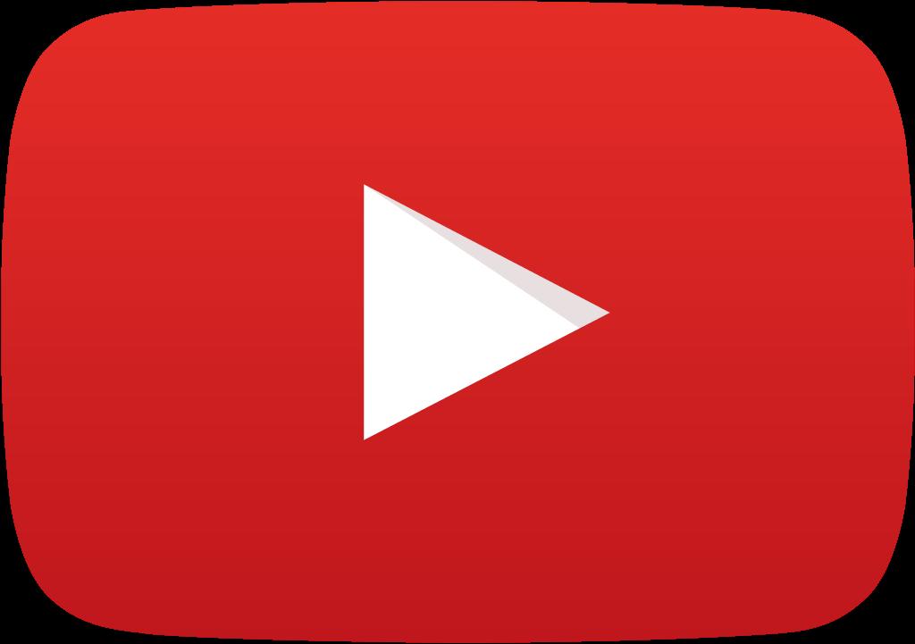 YouTube pode investir em conteúdo social