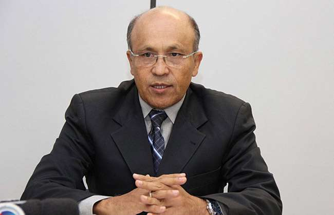 Prefeitura de Goiânia encaminha hoje projeto de reajuste do IPTU para a Câmara