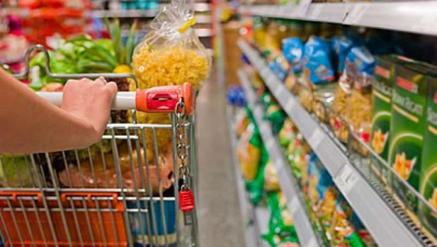 Inflação de janeiro em Goiânia é a maior desde 2003