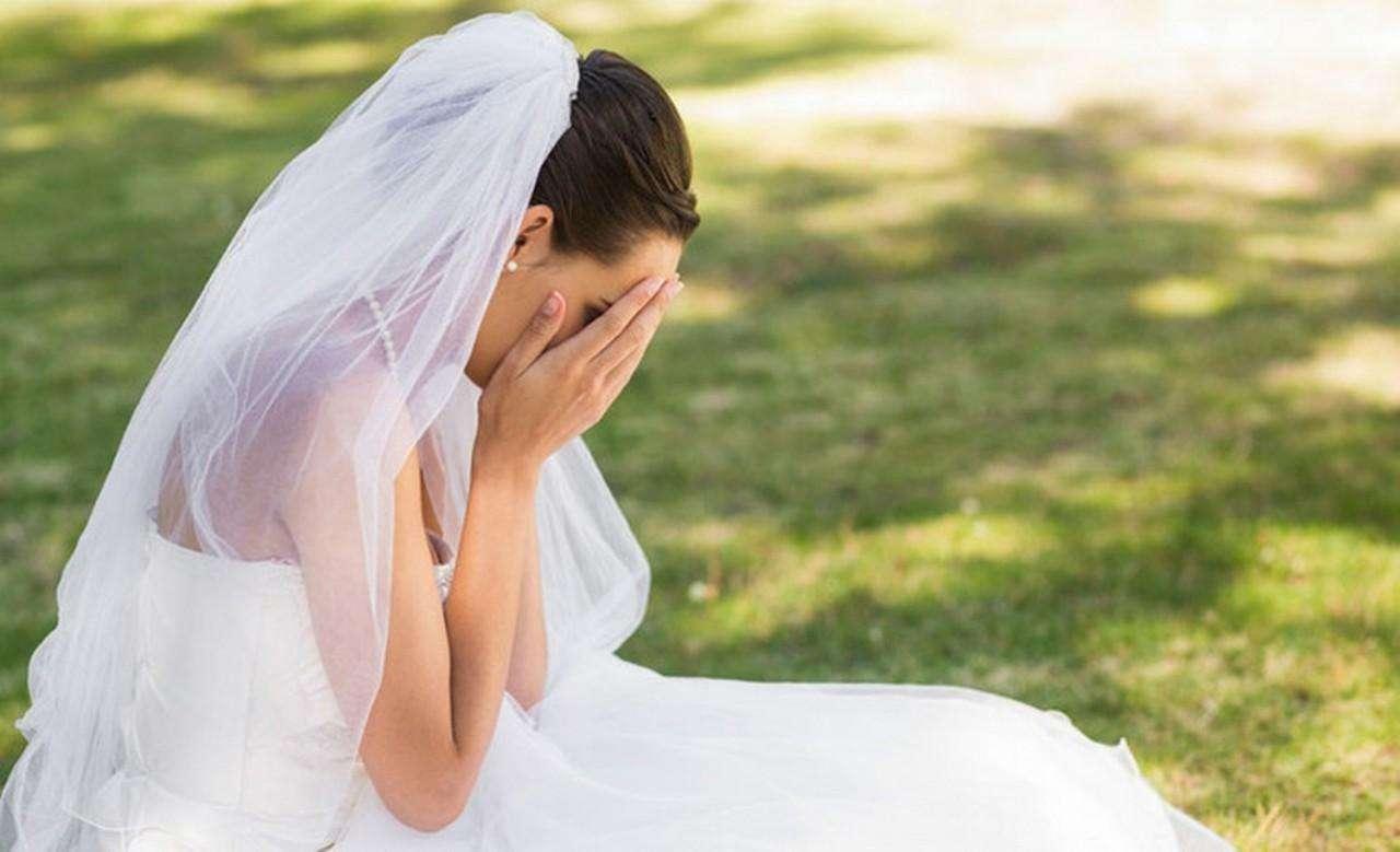 Polícia investiga casal que teria cometido golpes contra noivas em Goiânia